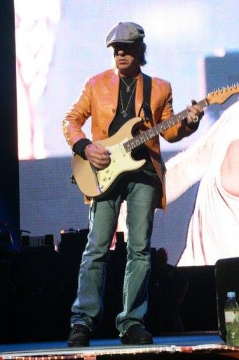Aerosmith Brad Whitford OnGuitar