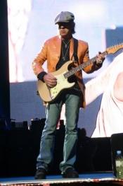 AerosmithBrad Whitford On Guitar