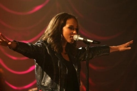 Alicia Keys Videos and News