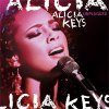 Alicia Keys Unplugged Lyrics