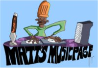 Music Lyrics Bass and Guitar Tabs