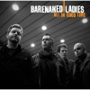 Barenaked Ladies All&nbsp;In Good Time&nbsp;Lyrics