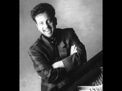 Billy Joel Videos and News