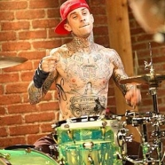 Travis Barker Videos and News