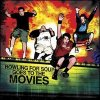 Bowling For Soup Goes To the Movies Lyrics