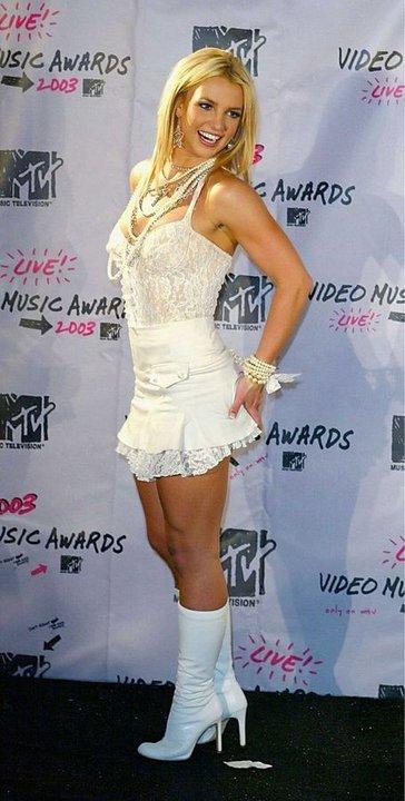 Britney Spears New Music And Songs Mtv | Tattoo Design Bild