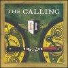 Calling - II