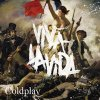 Coldplay Viva La Vida Lyrics