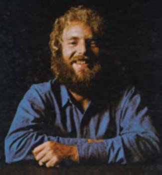 Creedence Clearwater Revival Tom Fogerty