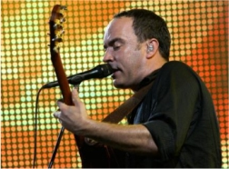 Dave Matthews Videos and News