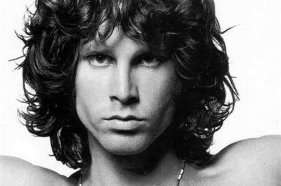 Jim Morrison Videos and News