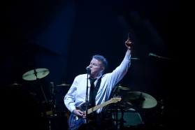 Don Henley Videos and News