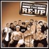 Eminem Presents The Re-Up Lyrics