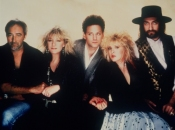 Fleetwood Mac Band Together