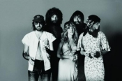 Fleetwood mac Old School band Together