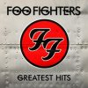 Foo Fighters Greatest Hits Lyrics