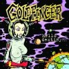 Goldfinger Hello Destiny Lyrics