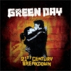 Green Day 21st Century Breakdown Lyrics