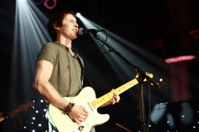 James Blunt Videos and News