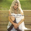 Jessica Simpson Do You Know Lyrics