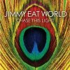 Jimmy&nbsp;Eat World Chase This Light&nbsp;Lyrics