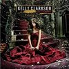 Kelly Clarkson My December Lyrics