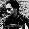 Lenny Kravitz It Is Time For a Love Revolution Lyrics