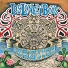 Los Lonely Boys Forgiven Lyrics