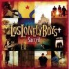 Los Lonely Boys Sacred Lyrics
