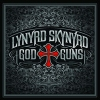 Lynyrd Skynyrd God and Guns Lyrics