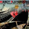 Marcy Playground Leaving Wonderland... In a Fit of Rage