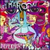 Maroon 5 Overexposed Lyrics