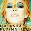 Natasha Bedingfield Strip Me Lyrics