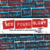 New Found Glory From the Screen To Your Stereo Vol 2