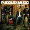 Puddle of Mudd Famous Lyrics