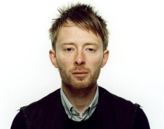 Thom Yorke Videos and News