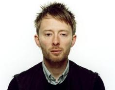 Thom Yorke Videos and News
