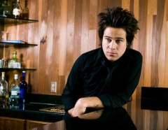Ryan Cabrera Videos and News