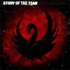 Story of the Year The Black Swan Lyrics
