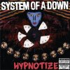 System of a Down Hypnotize Lyrics