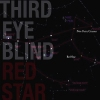 Third Eye Blind Red Star Lyrics