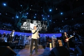 The Who LiveIn Concert