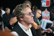 The Who Roger Daltrey At VH1