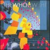 The Who Endless Wire Lyrics